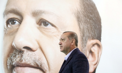 قمة إسطنبول.. الغضب لأجل القدس غطاء لخدمة أجندة أردوغان