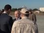 الأسد لخدمة بوتين