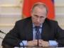 حتى في سوتشي لن يكون الحل بيد موسكو