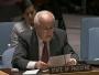 جلسة محتملة لمجلس الأمن بشأن القدس غدا