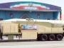 تقرير أميركي: «حرب محتملة» مع إيران تتصدر قائمة المخاطر 2018