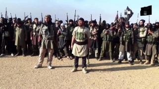 """كيف يمكن أن يظهر """"داعش"""" آخر؟"""