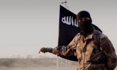 "هل تتفاوض أميركا مع ""داعش""؟"