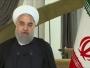 كيفية التعامل مع إيران