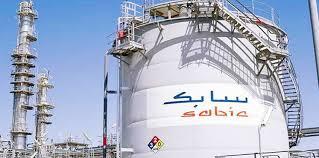 «سابك» السعودية تعيد فتح مكتبها في العراق