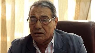 مصر تودع صلاح عيسى مثقف اليسار الذي غازلته السلطة