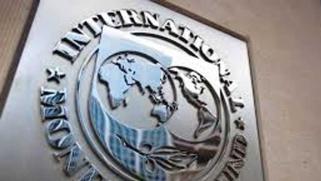 «صندوق النقد الدولي» يتوقع نمو الاقتصاد الإماراتي 3.4%