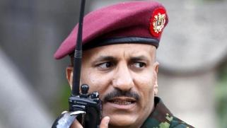 بقاء طارق صالح على قيد الحياة يثير التوتر في صفوف الحوثيين