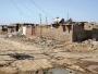 العراق يستكمل خطة إزالة العشوائيات