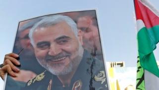 فرنسا تفصل الملف النووي عن تهديد إيران لأمن المنطقة