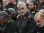 غوتيريش يندد بتحركات قاسم سليماني في العراق وسوريا
