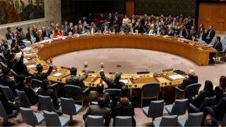 ما بعد قرار ترامب بشأن القدس: مستقبل عملية السلام في الشرق الأوسط