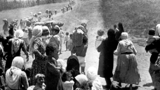 نص قرار تقسيم فلسطين رقم 181