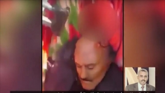 قيادي بحزب المؤتمر يروى قصة مقتل صالح