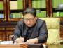 أستراليا تتهم مواطناً بالتوسط لتوريد أسلحة دمار شامل لكوريا الشمالية