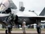 مبيعات شركات الأسلحة العالمية تحقق أول ارتفاع لها منذ خمسة أعوام
