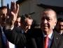 الكشف عن محاولة اغتيال فاشلة لأردوغان باليونان