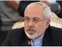 جواد ظريف يدافع عن برنامج بلاده الصاروخي ويلتمس دعم أوروبا