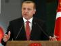 تركيا وفلسفة التاريخ: احتجاجات إيران أُنموذجًا