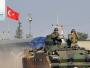 معركة عفرين وهواجس الأمن القومي التركي