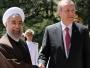 إيران وتركيا: ليس حلفا وإنما شراكة مهمة بطريقة لا تُصدَّق