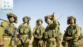 إسرائيل في بيئة مضطربة، احتمالات المواجهة العسكرية
