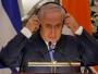 ارتياح إسرائيلي لتقليص الدعم الأميركي للأونروا