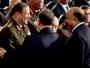 الإخوان يراهنون على عنان للعودة إلى المشهد السياسي في مصر