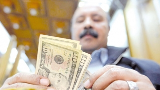 وصاية الحكومة تعرقل مواكبة الاقتصاد المصري للتحولات الرقمية