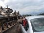 تطوّرات خطيرة في سوريا