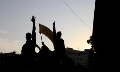 إيران: حراك معارض محدود وأزمة نظام مزمنة