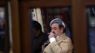 اختراق جديد لطي صفحة الخلاف بين بغداد وأربيل