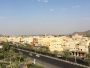 الدفاع الجوي السعودي يعترض صاروخا باليستيا أُطلق من اليمن