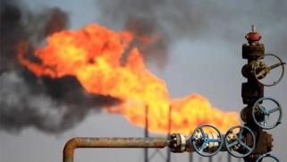 اللعيبي : العراق يحقق إنجازا عالميا في صادراته النفطية جنوبي البلاد