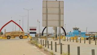 العراق يدعو السعودية إلى الاستثمار في 157 مشروعاً