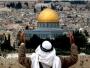 القدس، مدينة مَن؟