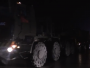 تركيا ترفع حالة التأهب وتشتبك بالوحدات الكردية بعفرين