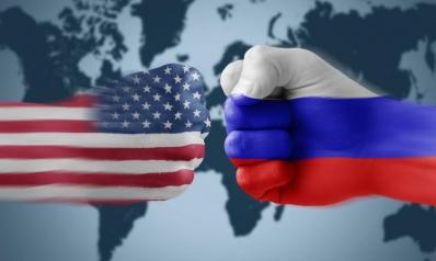 سنة جديدة، مشاكل قديمة: أين ستختار روسيا خوض معركتها الجديدة في 2018؟