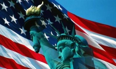 ما ينبغي لواشنطن فعله لاستعادة نفوذها