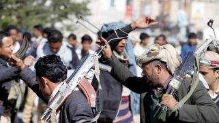الأمم المتحدة.. وساطة الوقت الضائع في اليمن