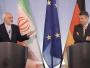 خطة أوروبية لإعادة النظر في الاتفاق النووي مع إيران