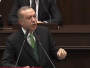 أردوغان يعلن عن عملية تركية بشمال سوريا
