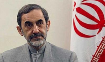 ولايتي: قاتلنا في سوريا والعراق لنوقف مخطط تقسيم إيران