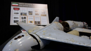 إيران سهلت للحوثيين استهداف السعودية بصواريخ باليستية