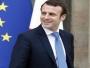 ماكرون والنخبة الفرنسية الأرستقراطية الحاكمة