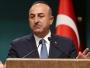 تركيا تنسق مع روسيا وتتوجس من أميركا بشأن عفرين