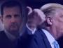 السياسة الأميركية في سورية والانحدار إلى بحث عن حصة