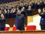 تشديد العقوبات ضد بيونغ يانغ للتخلي عن أسلحتها النووية