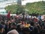 غلاء الأسعار بتونس.. أزمة تهدد بانفجار الأوضاع