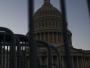 ماذا يعني توقف الحكومة الأميركية عن العمل؟